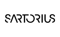 Water systems Sartorius