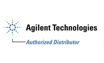 Equipment Agilent Technologies